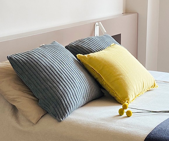 SLA_PROJECTS_ARCHITECTURE_INTERIORS_BED